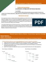 Caso de Estudio Unidad II_TM-SOP-1401C-003.pdf
