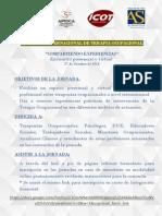 I JORNADA INTERNACIONAL DE TERAPIA  OCUPACIONAL_2014.pdf
