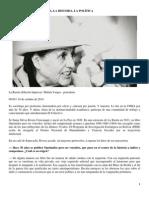 VARGAS Rubén - Entrevista a Silvia Rivera. La memoria, la historia, la política (2014, recorte).pdf