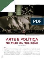 11_DasArtes_36_Paralelo.pdf