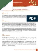 EVOLUCION HISTORICA DE LOS SISTEMAS OPERATIVOS.pdf