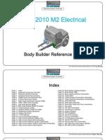 Epa 2010 Electrical Guide