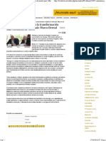 17-10-14 Caminamos juntos hacia la reforma energética.pdf
