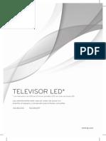 MANUAL_TELEVISOR.pdf