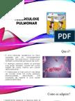 Tuberculose Pulmonar.pptx