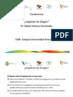 10LegalizarDrogas.pdf