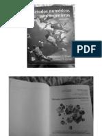 metodos numericos chapra 5ta edicion_1.pdf