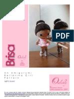 AMIGURUMI_-_BAILARINA.pdf