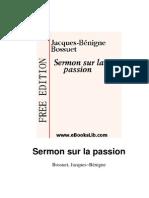 Sermon sur la Passion.pdf