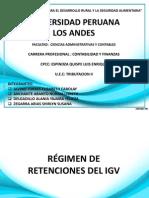REGIMEN DE RETENCIONES NUEVO.pptx