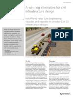 Autodesk_ColeEng_CS_letter_en.pdf