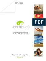 diagnostico3.pdf