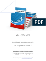 guide-gratuit-mincir.pdf