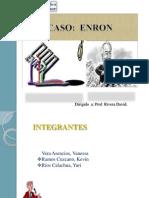DIAPOSITIVAS ENRON.pptx