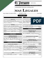 Reglamento Plumas levadizas (2).pdf