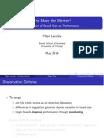 20140423_Defense