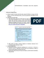 Otitis y Faringits.docx
