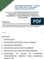 diseño de instalaciones electricas.pdf