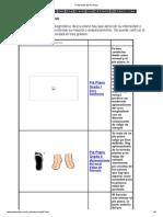 Tratamiento del Pie Plano 01.pdf