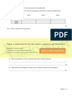 atomic_questions.pdf