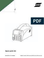 Tig 2200iR.pdf