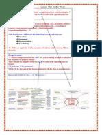 Lesson Plan model sheet .pdf
