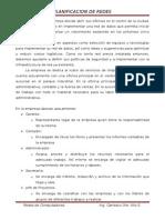Caso de estudio 1- Planificacion de Redes.doc