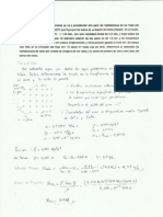 Scan   aguinaga.pdf