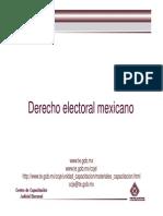 derecho_electoral.pdf