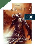 Antologia - A.D. XIII - Tom II.pdf