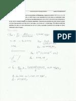 Scan aguinaga 2.pdf
