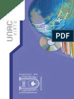 Economia y política.pdf