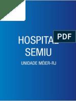 HOSPITAL SEMIU MEIER.pdf