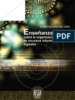 ensenanza_virtual_organizacion_recursos.pdf