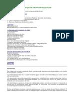 hipnosis y acupuntura II.pdf