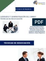 Técnicas de Negoción.pptx