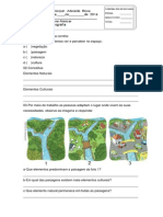 1ª prova de geografia.pdf