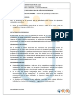 GUIA_-_RECONOCIMIENTO_DEL_CURSO_Y_ACTORES_2014_II.pdf