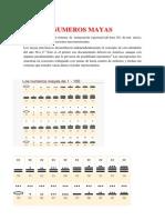 NUMEROS MAYAS.docx