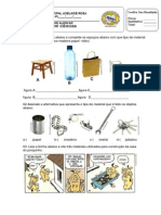 2ª prova de ci^ncias.pdf