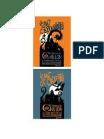 affiches-nuit-de-l-epouvante_collector.pdf