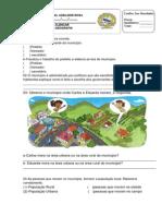 2ª prova de geografia.pdf