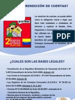 RENDICIÓN DE CUENTAS.pptx