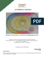 Apostila-Mr-Antiga.pdf