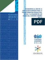 escenarios-al-2020-para-educacion-superior.pdf