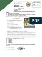 4ª prova de geografia -pdf.pdf