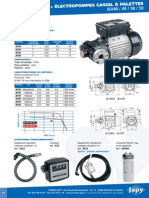 p11-electropompes-gasoil.pdf