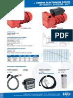 p5-pompes-elect-gasoil.pdf