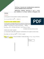 Esercizio2 dinamica.doc
