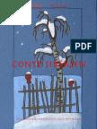 Dossier_20Conte_20Siberien.pdf